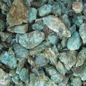 Copper Ore & Copper Concentrate