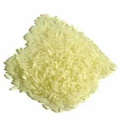 Surti Kolam Rice