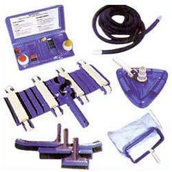 Swimming pool maintenance pool information and pool html for Pool equipment manufacturers
