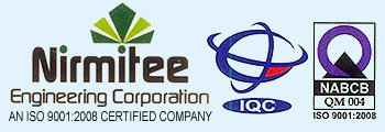 Nirmitee Engineering Corporation