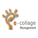 e-College Management