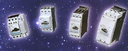 Motor Protection Circuit Breakers (MPCBs)