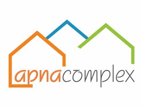 Apna Complex