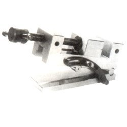 Precision Sine Vice Screw Type