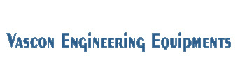 Vascon Engineering Equipments