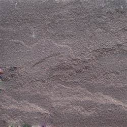 Chocolate Sandstone Granite