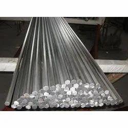 Stainless Steel Round Bars 440C