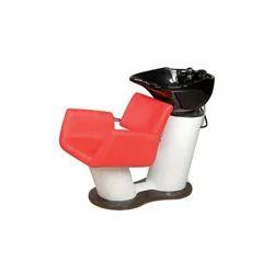 Shampoo Station / Shampoo Chair / Back Washns