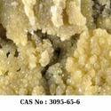 Ammonium Acid Tartrate