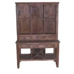 Dressers M-2612