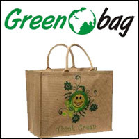 Green Packaging Industries (P) Limited