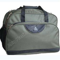 Duffel Bags Wide