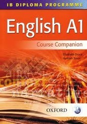 On+Course+For+English+A+1+IB+English+A