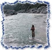 Kedarnath - Badrinath Yatra 02