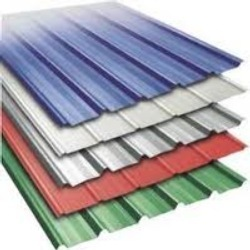 Plastic Roofing Sheets Suppliers Manufacturers Amp Dealers