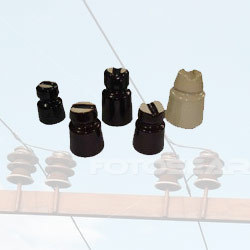 LT Pin Insulators