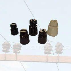 LT Pin Insulators