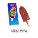 Choco Nutz