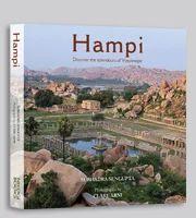Hampi Books | RM.