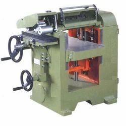 woodwork machinery training