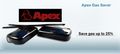 Apex Gas Saver