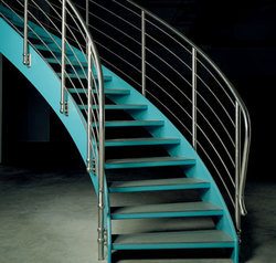 Stair+Case