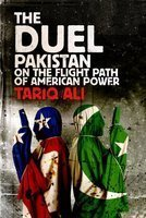 The Duel Pakistan On The Flight Path Of American Power