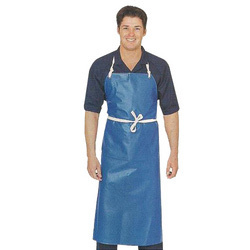 Dish Washer Apron