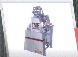 Fully Automatic Envelopes Window Pasting Machine