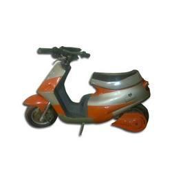 Kids Ride Scooty