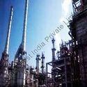Oil Production Plants