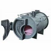 AOF Boiler