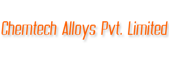Chemtech Alloys Pvt. Limited, Mumbai