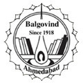 Balgovind Kuberdas And Co.