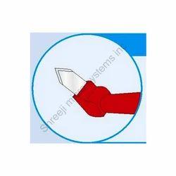 Slit Knives (Keratome) Extra Thin