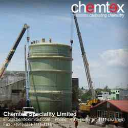 Closed Loop Chiller Water Nitrite Based Corrosion Inhibitor