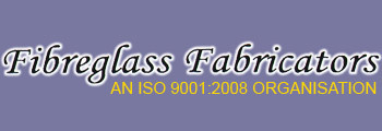 Fibreglass Fabricators