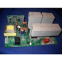 Power Inverter Kits