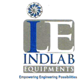 Ind-lab Equipments Pvt. Ltd.