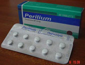 Perilium Tablet 10mg