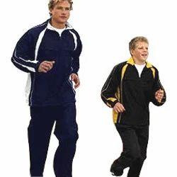 Mens Jogging Suits