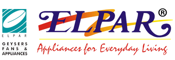 Elpar Electricals Private Limited