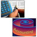 Financial Accounting Solution