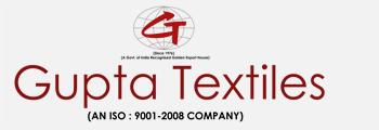 Gupta Textiles
