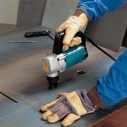 Sheet Metal Job Works Laser Cutting Services Trader