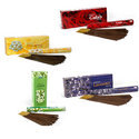 Floral Fragrances Incense Sticks