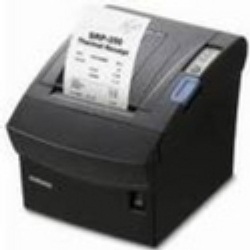 Bixolon SRP 350 Plus II Bill Printer