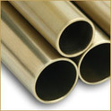 70/30 Brass Tubes/Pipes