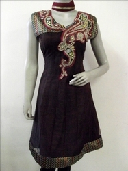 Grils Salwar Kurtis Suits