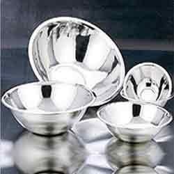 Regular Mixing Bowl